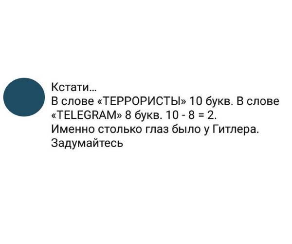 http://s3.uploads.ru/t/EsZuQ.jpg