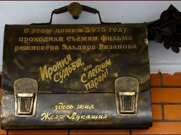 http://s3.uploads.ru/t/EwAys.jpg