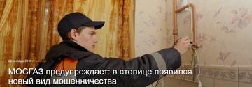 http://s3.uploads.ru/t/ExdOl.png