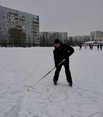 http://s3.uploads.ru/t/EyP7j.jpg