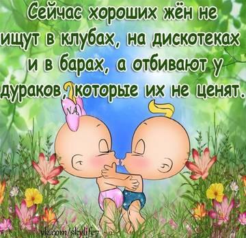 http://s3.uploads.ru/t/F0Odl.jpg