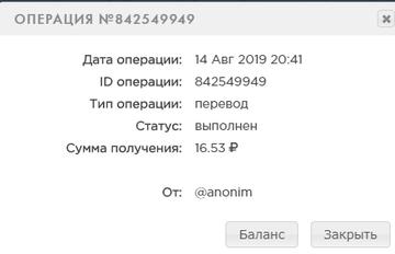 http://s3.uploads.ru/t/F1iOk.png