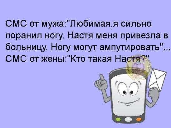 http://s3.uploads.ru/t/F3eXj.jpg