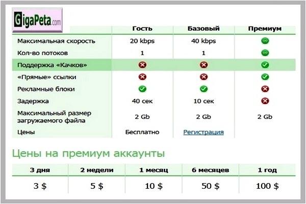 http://s3.uploads.ru/t/FATke.jpg