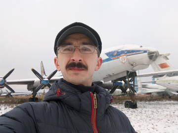 http://s3.uploads.ru/t/FBJ25.jpg