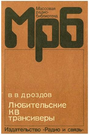 http://s3.uploads.ru/t/FEwZ7.jpg