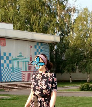 http://s3.uploads.ru/t/FGbxL.png