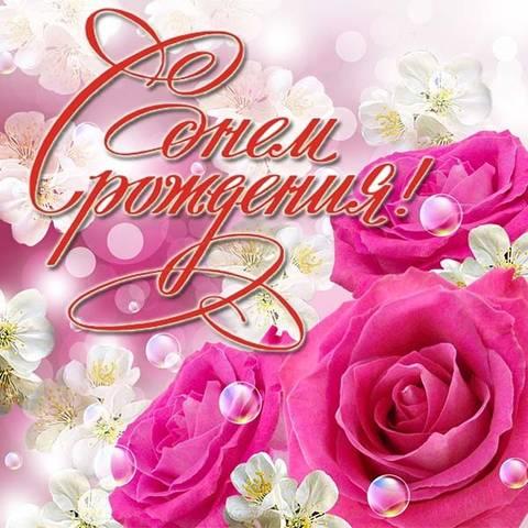 http://s3.uploads.ru/t/FK30y.jpg
