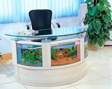 http://s3.uploads.ru/t/FNSJR.jpg