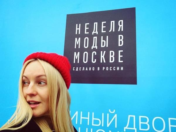http://s3.uploads.ru/t/FNbCI.jpg
