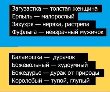 http://s3.uploads.ru/t/FNrIX.png