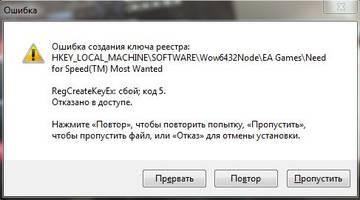 http://s3.uploads.ru/t/FQlEJ.jpg