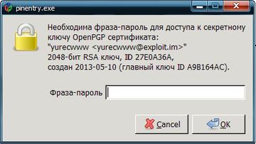 http://s3.uploads.ru/t/FU4e1.png