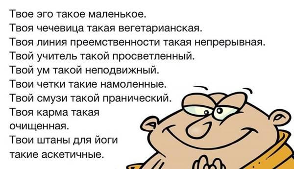 http://s3.uploads.ru/t/FW4nh.jpg