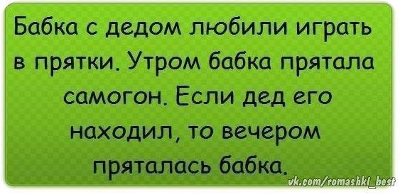 http://s3.uploads.ru/t/FcUOG.jpg