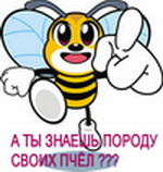 http://s3.uploads.ru/t/FfEhB.jpg