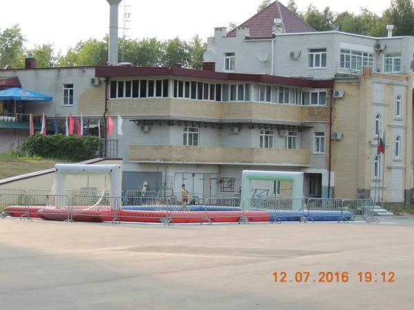 http://s3.uploads.ru/t/Fft4g.jpg