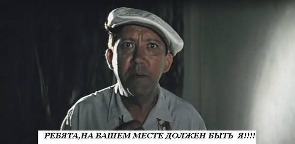 http://s3.uploads.ru/t/FnCvG.jpg