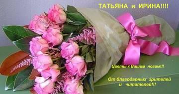http://s3.uploads.ru/t/FqWRU.jpg