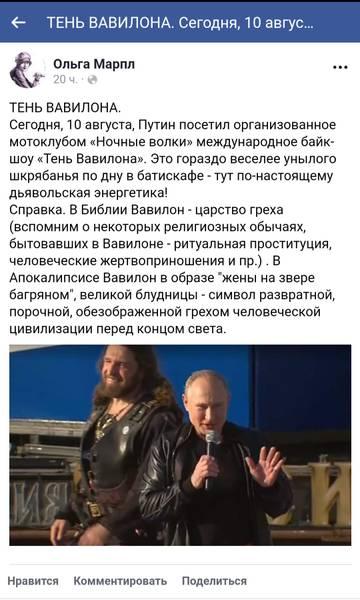 http://s3.uploads.ru/t/Ft45l.jpg
