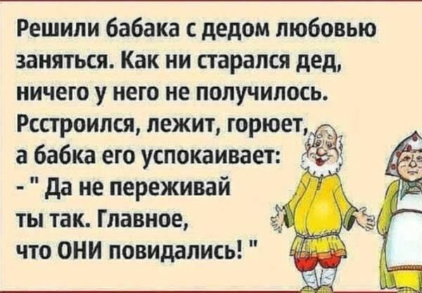 http://s3.uploads.ru/t/FuQqD.jpg
