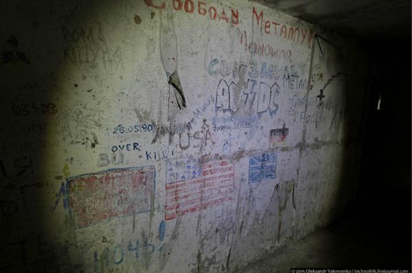 http://s3.uploads.ru/t/Fvdra.png