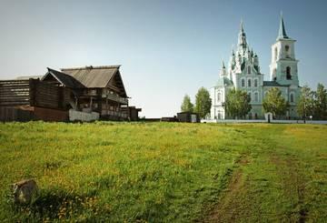 http://s3.uploads.ru/t/G18Xr.jpg