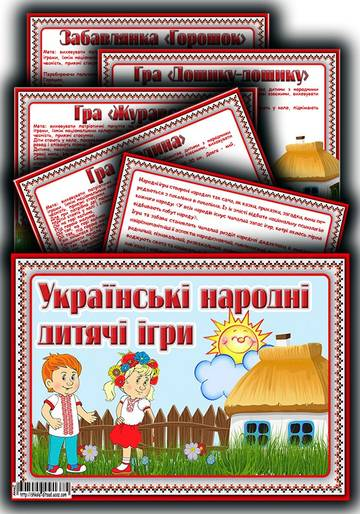 http://s3.uploads.ru/t/G1Pg3.jpg