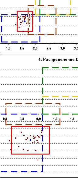 http://s3.uploads.ru/t/G74ic.jpg