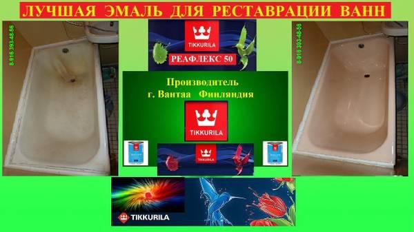 http://s3.uploads.ru/t/G8RdH.jpg