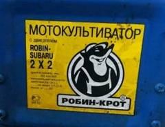 http://s3.uploads.ru/t/GAZUo.jpg