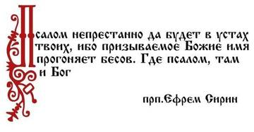 http://s3.uploads.ru/t/GD7TB.jpg