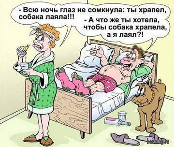 http://s3.uploads.ru/t/GDAtQ.jpg