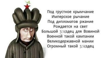 http://s3.uploads.ru/t/GHu3p.jpg