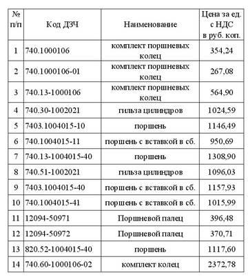 http://s3.uploads.ru/t/GJH1F.jpg