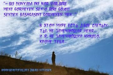 http://s3.uploads.ru/t/GKmVE.jpg