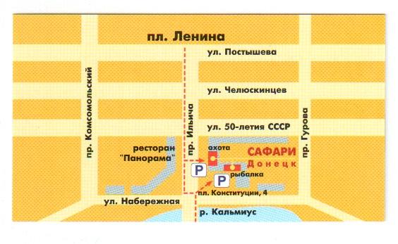 http://s3.uploads.ru/t/GMz6u.jpg