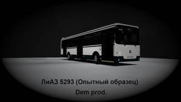 http://s3.uploads.ru/t/GNaHt.jpg