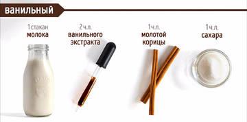 http://s3.uploads.ru/t/GPkpY.jpg
