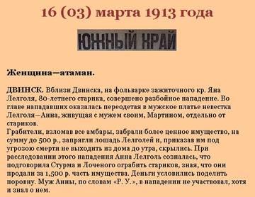 http://s3.uploads.ru/t/GQIXm.jpg
