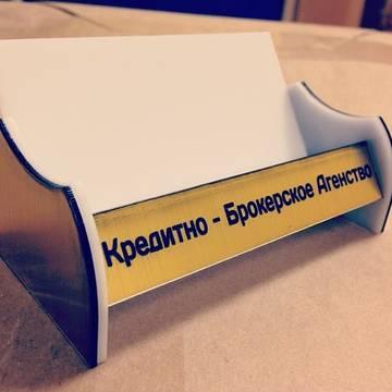 http://s3.uploads.ru/t/GTEB9.jpg