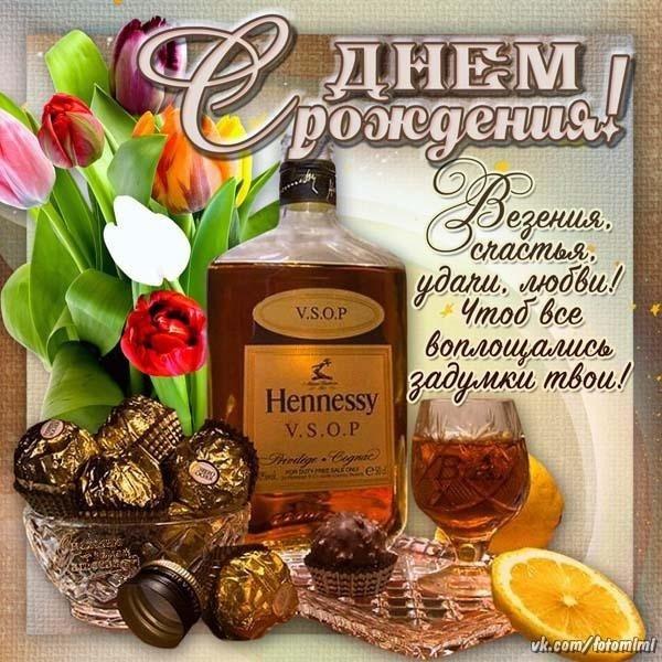 http://s3.uploads.ru/t/GV42p.jpg