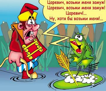 http://s3.uploads.ru/t/GY00I.jpg