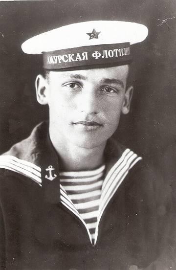 http://s3.uploads.ru/t/GZvWA.jpg