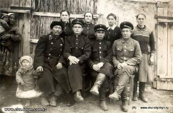 http://s3.uploads.ru/t/GaOWe.jpg