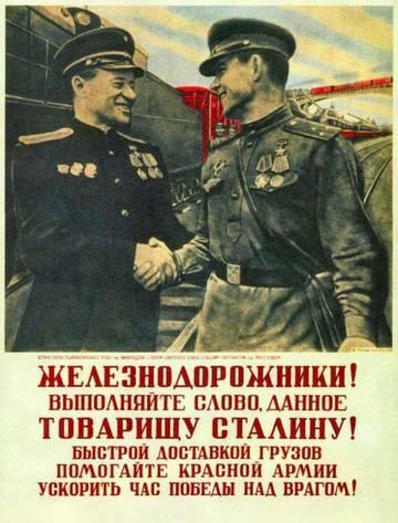 http://s3.uploads.ru/t/Gdg5L.jpg