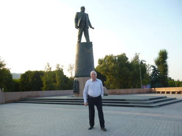 http://s3.uploads.ru/t/GeuoB.jpg