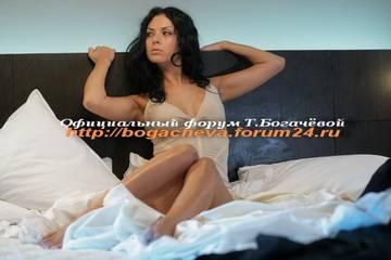 http://s3.uploads.ru/t/GfbVt.jpg