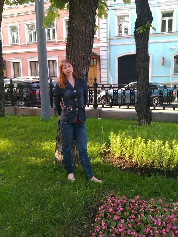 http://s3.uploads.ru/t/GlQ5p.jpg