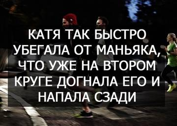 http://s3.uploads.ru/t/GlvmM.jpg